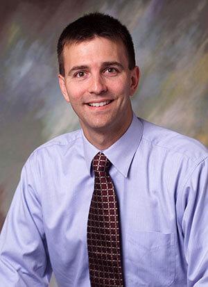 Steven Pekarek
