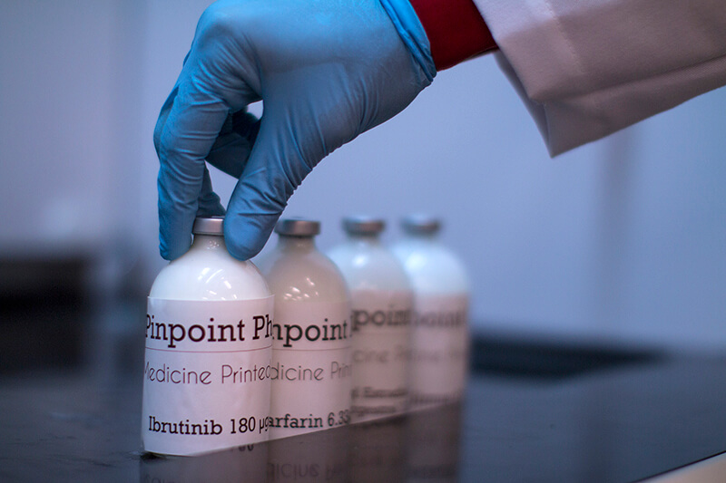Pinpoint Pharma2