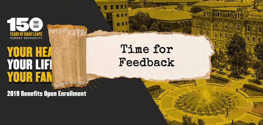 Enrollment survey graphic