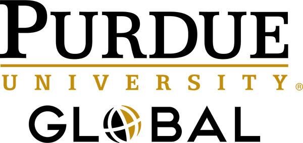 purdueglobal-logo