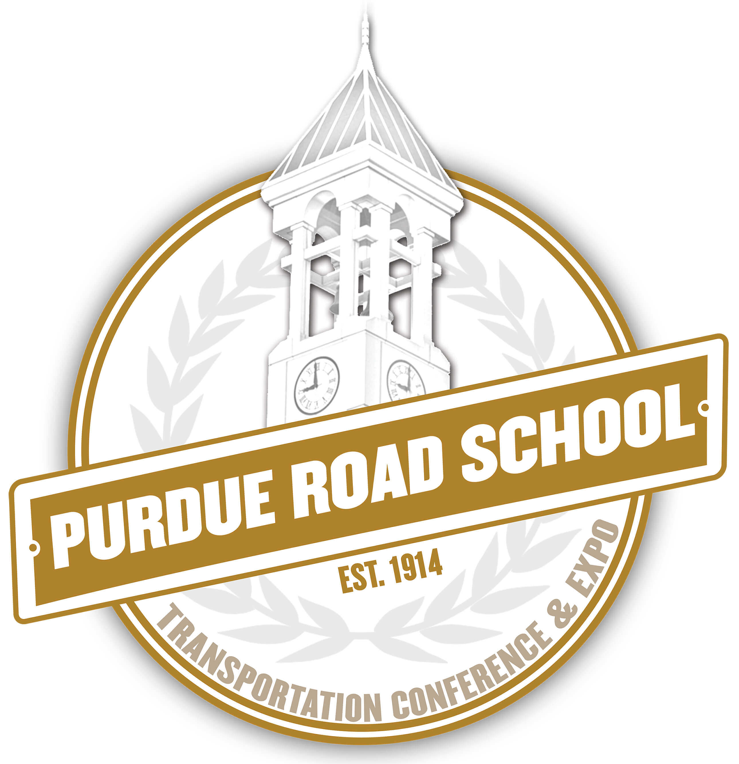 Purdue Road School image
