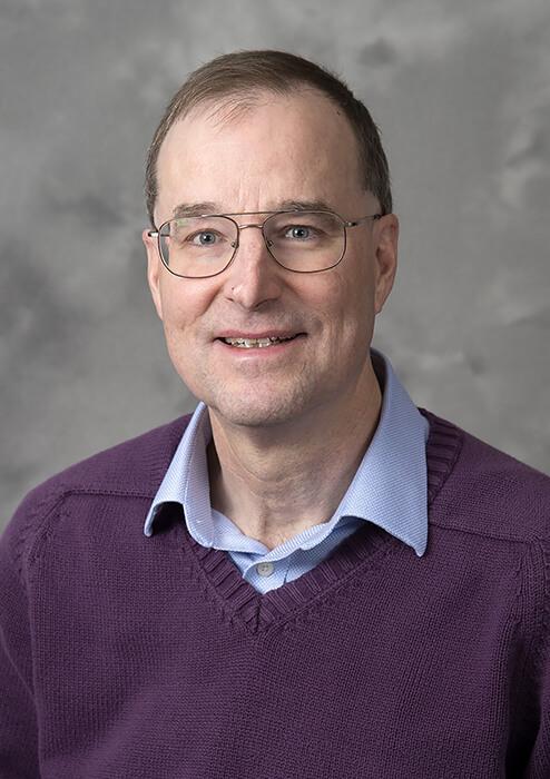 Steven Schneider
