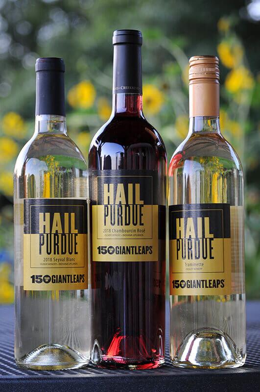 150_wines