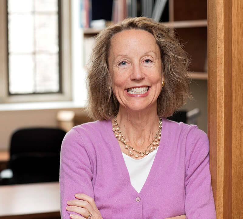 Anne Case