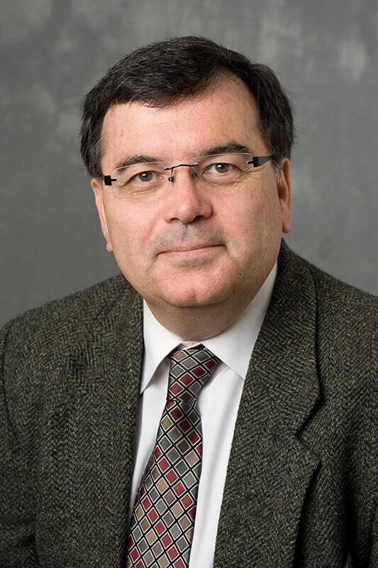 Antonio Bobet