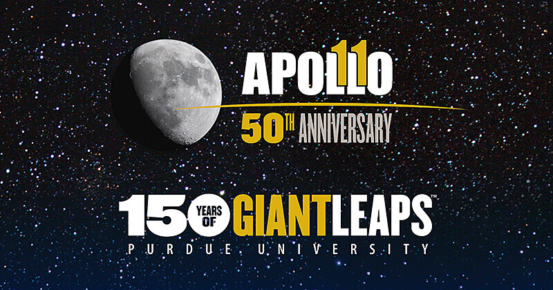 Apollo 50th