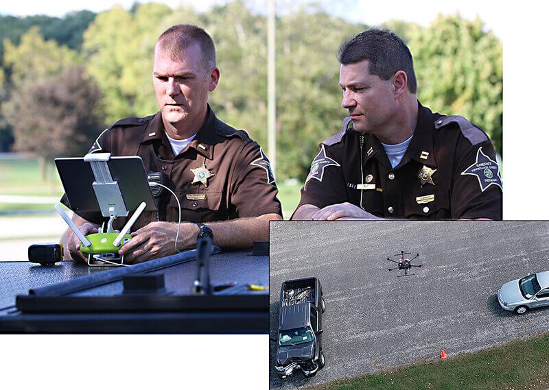 Bullock drone2