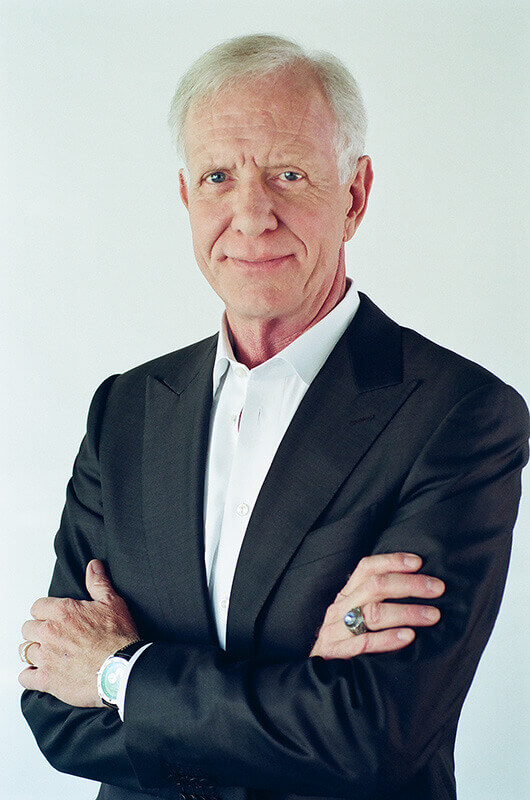 captain-sullenberger