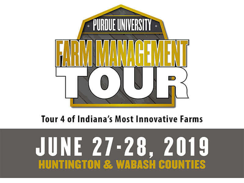 farm tour logo