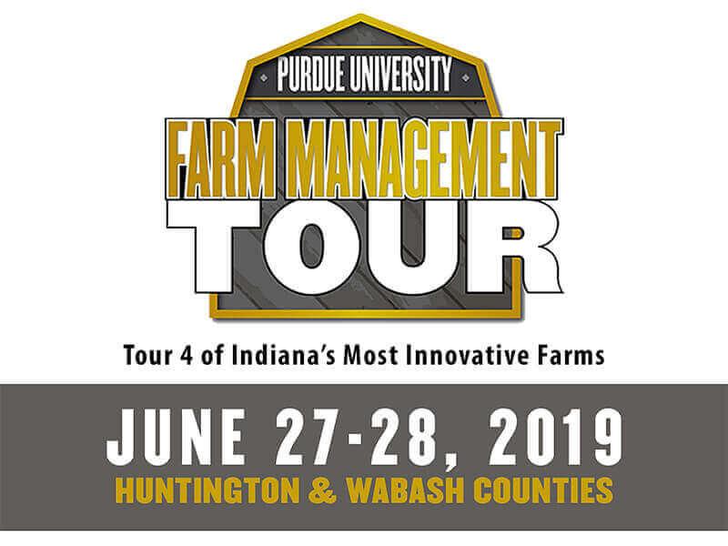 farm tour logo
