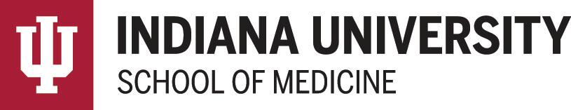 Purdue IU School of Medicine