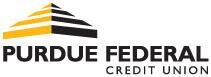Purdue Federal Credit Union