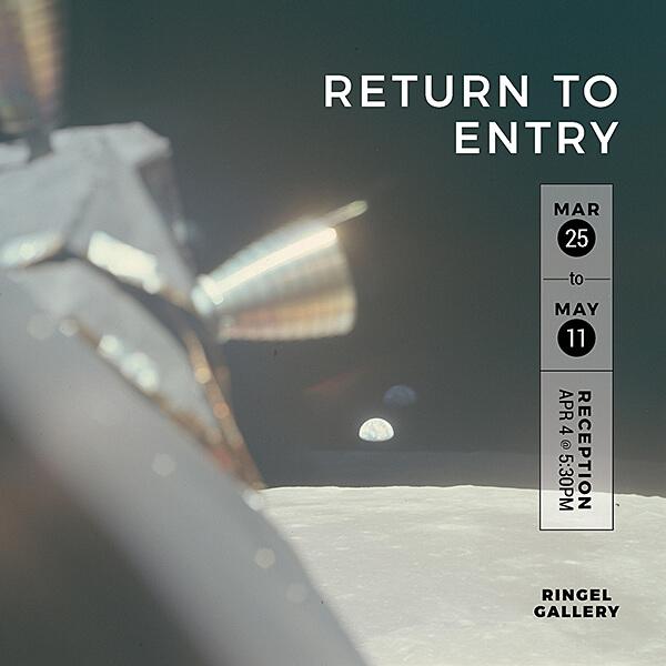 return entry
