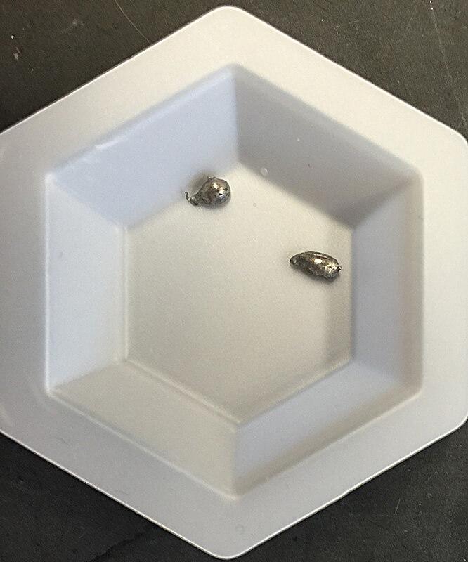 solder-sink