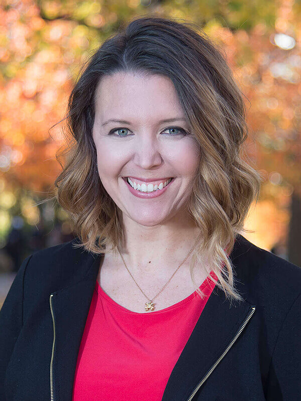 Bridget Tonnsen