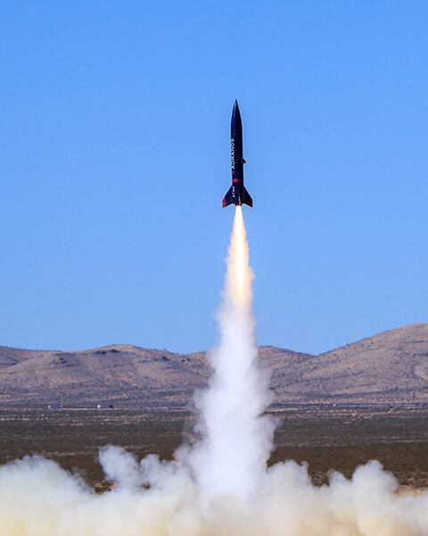 adranos-rocket
