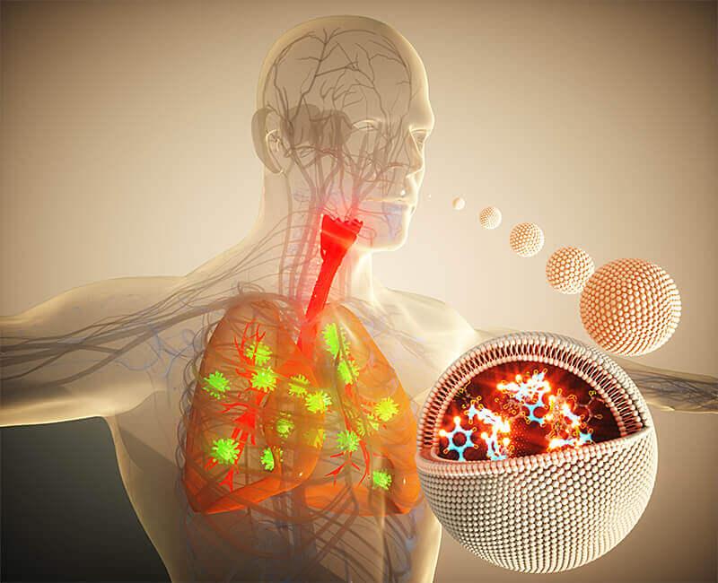 antibiotic-illustration