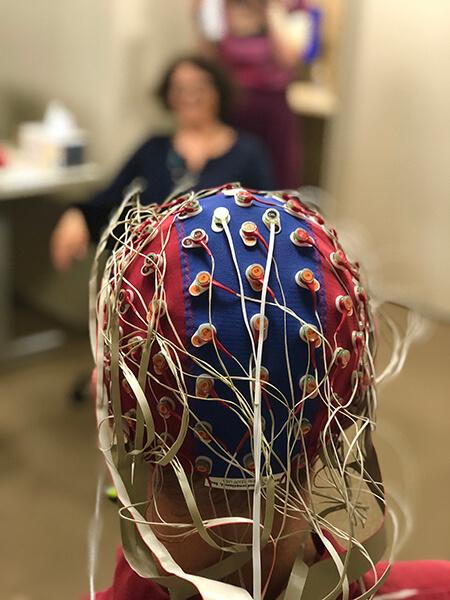 artificial-intelligence-neuroscience