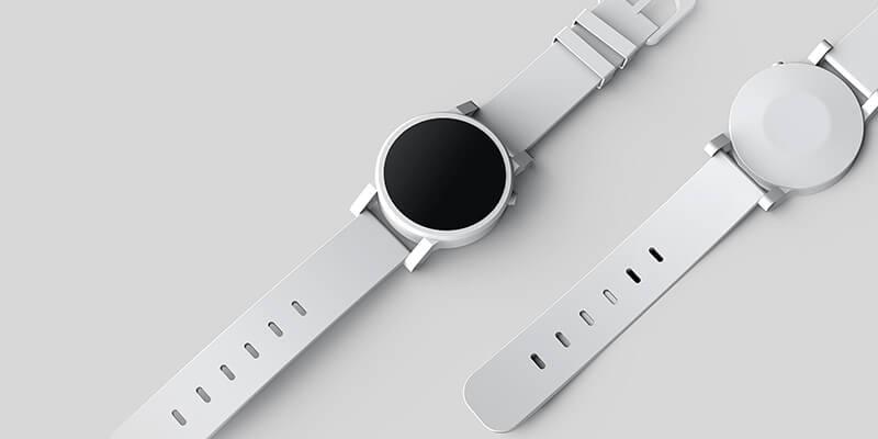 bagchi-smartwatch