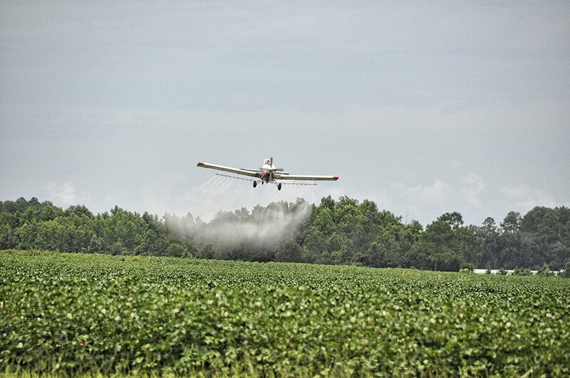 basaran-pesticides
