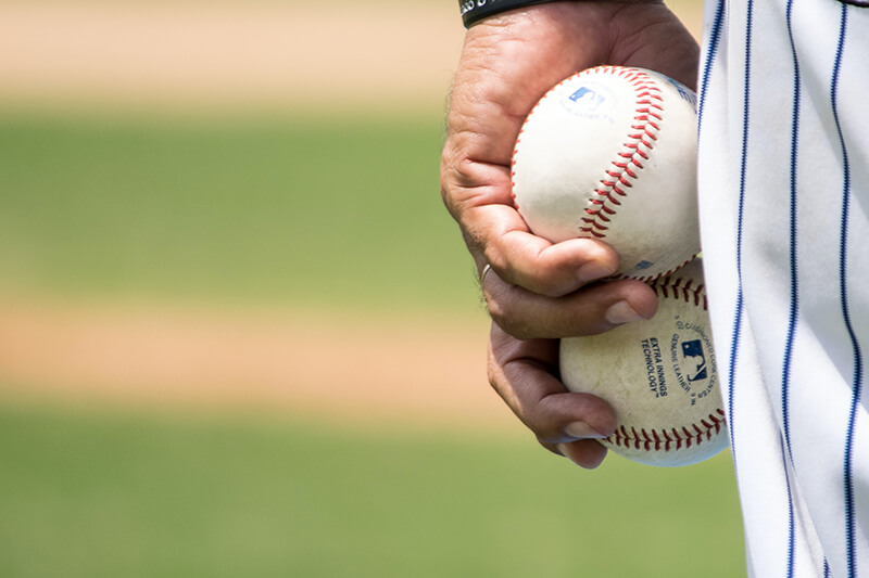 Union expert: Contentious MLB negotiations 'a warmup exercise' for ...