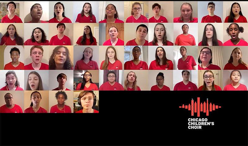 chicago-choir