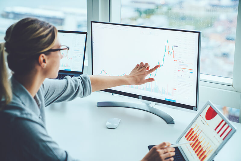 data-finance
