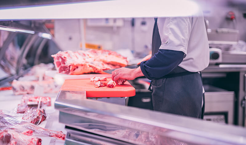 dworkin-meat