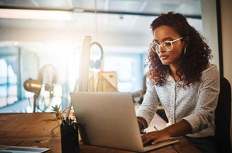 entrepreneurship-experts