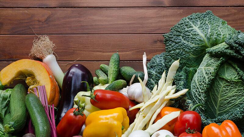 fruits-and-veggiesOG.jpg