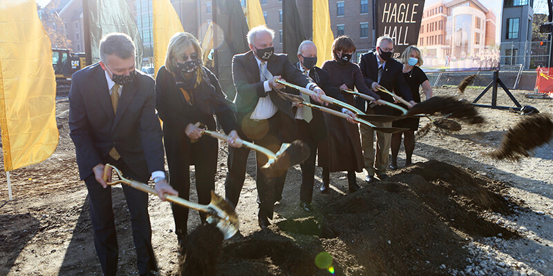 hagle_hall_groundbreaking2