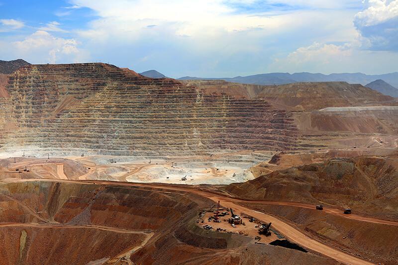 hasler-mining