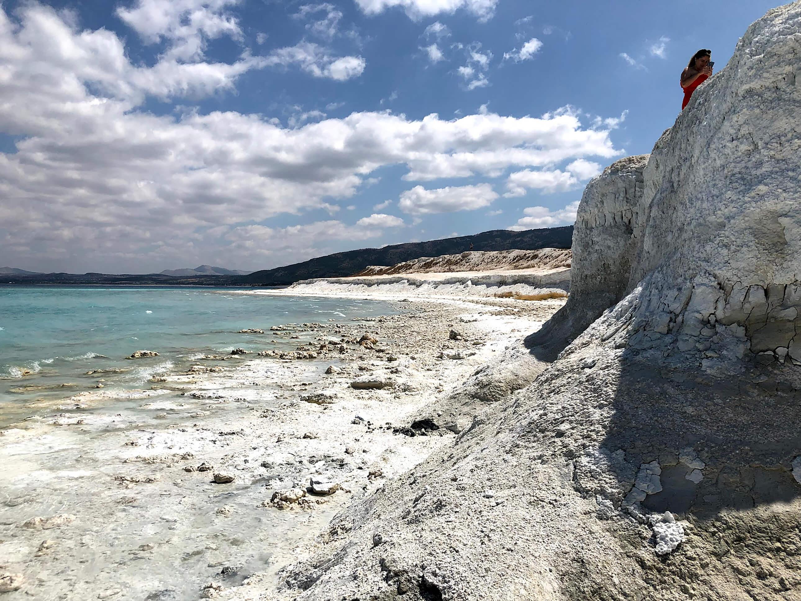 horgan-beach
