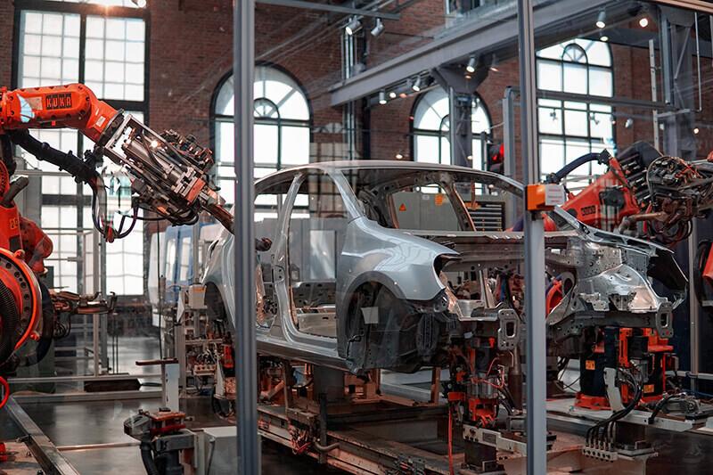 manufacturing-future