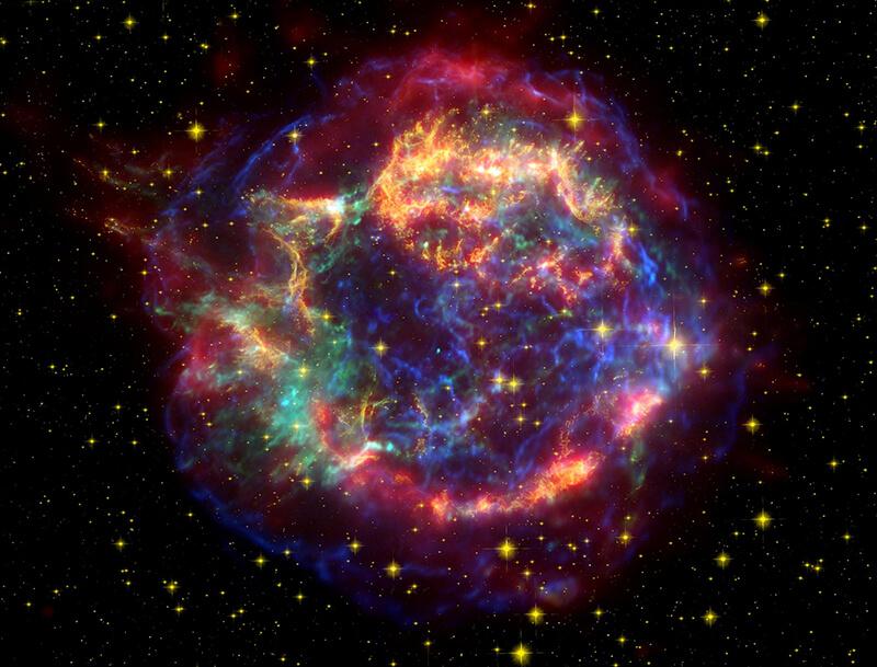 milisavljevic-supernova