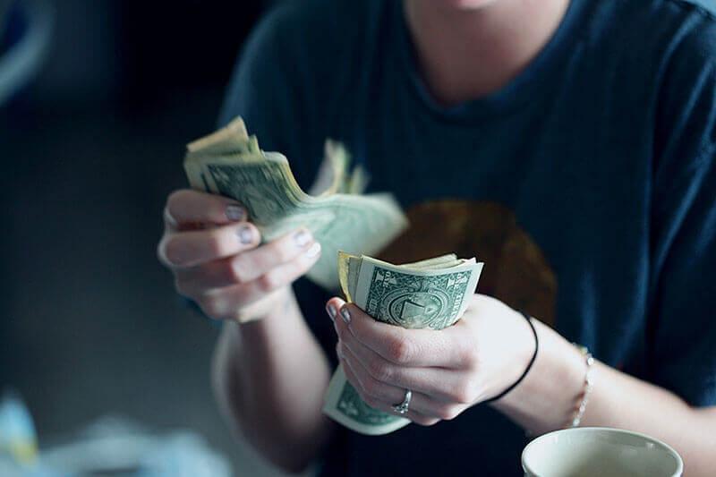 mumford-money