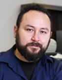 Nicholas Noinaj