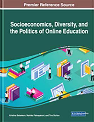 online-bookLO