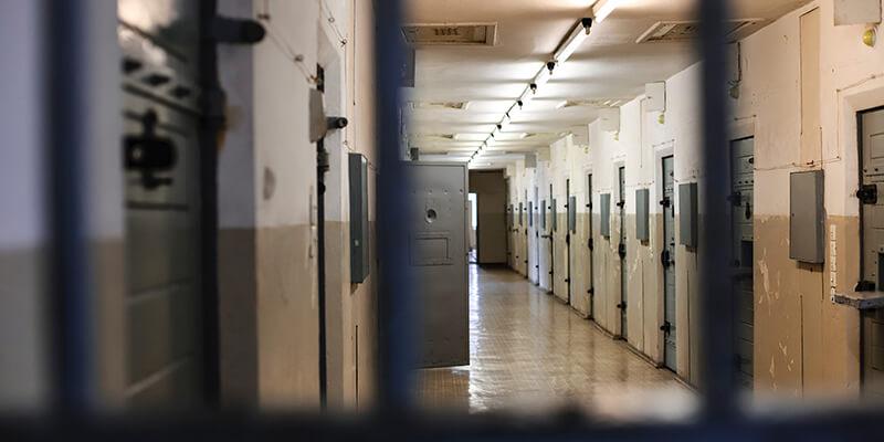 prison-ai