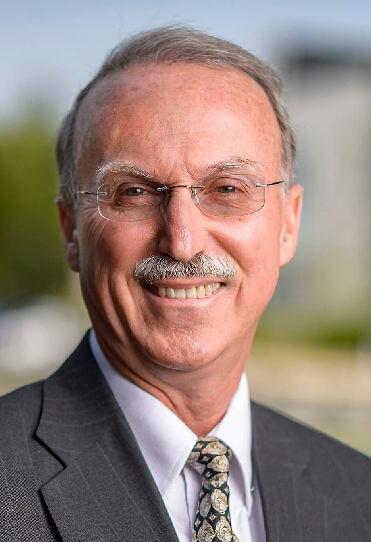 Ken Ferraro
