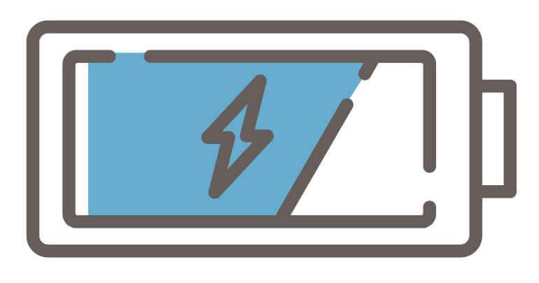 Healthy Boiler work-life pillar logo