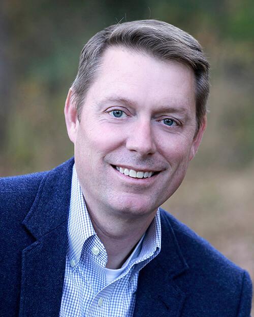Jayson L. Lusk