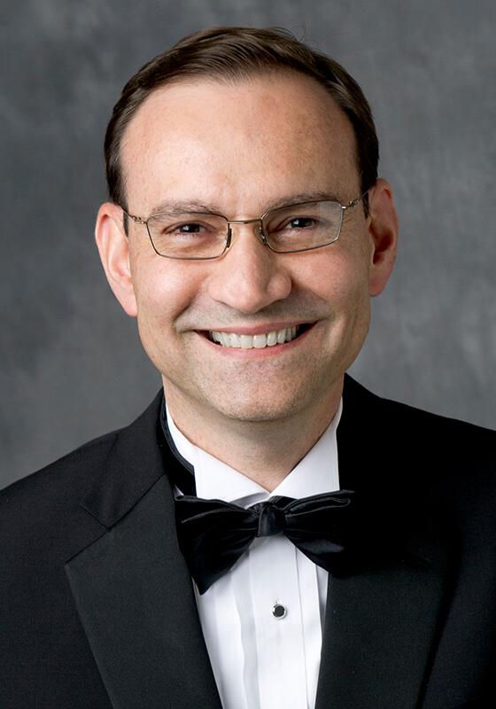 Fabio H. Ribeiro