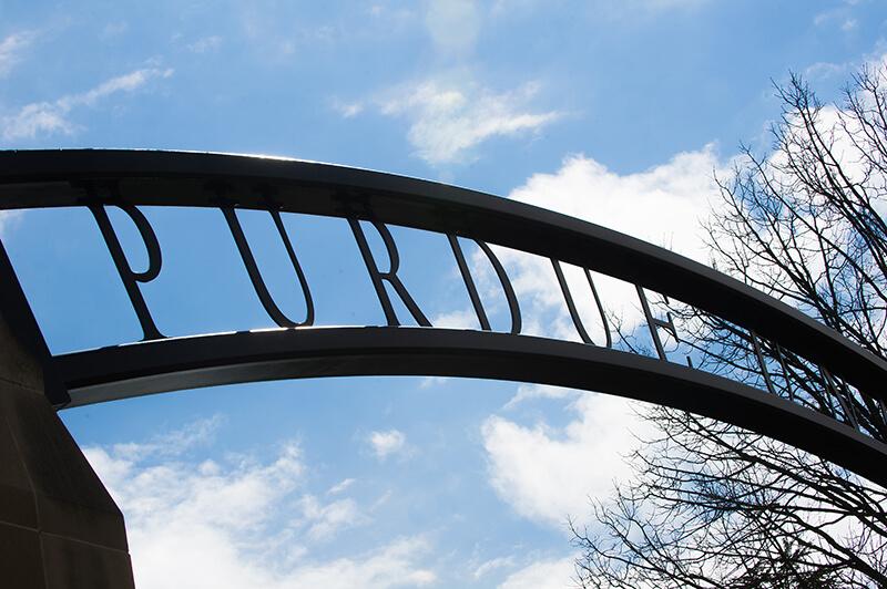 purdue-arch