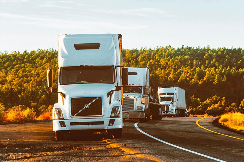 shaver-trucks