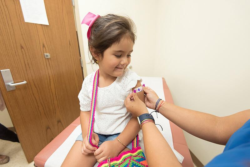 2020/sorg-vaccines