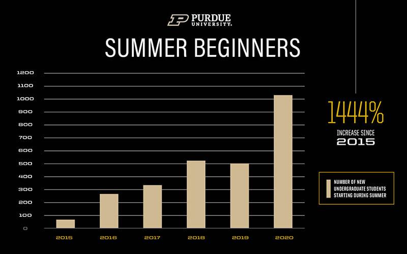 summer-graphic