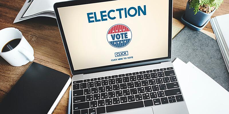voting-apps