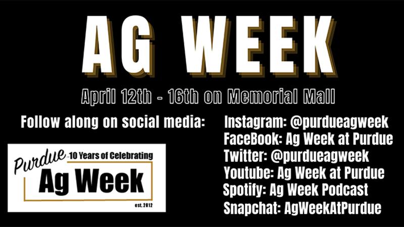 ag-week-banner