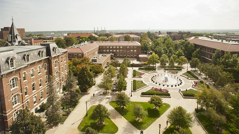 campus-aerial2